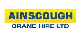 ainscough-logo